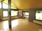 Location Maison 6 pièces 153m² Féternes (74500) - Photo 17