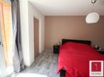 Sale House 6 rooms 144m² Crolles (38920) - Photo 7