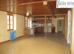 Vente Immeuble 420m² Mieussy (74440) - Photo 4