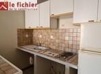 Location Appartement 3 pièces 47m² Grenoble (38000) - Photo 4