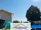 Vente Maison 8 pièces 140m² Les Abrets en Dauphiné (38490) - Photo 2
