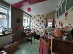 Vente Maison 5 pièces 145m² Morbecque (59190) - Photo 2