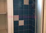 Sale Apartment 2 rooms 40m² Cayeux-sur-Mer (80410) - Photo 5
