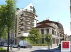 Vente Appartement 4 pièces 105m² Grenoble (38000) - Photo 1