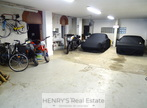 Vente Appartement 8 pièces 293m² Valence (26000) - Photo 13