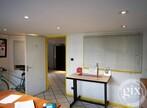 Vente Bureaux 250m² Grenoble (38000) - Photo 6