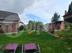 Vente Maison 4 pièces 70m² Grenay (62160) - Photo 9