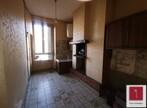 Sale Apartment 3 rooms 68m² Grenoble (38000) - Photo 2