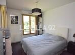 Vente Appartement 4 pièces 91m² Asnières-sur-Seine (92600) - Photo 8