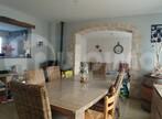 Vente Maison 4 pièces 115m² Noyelles-Godault (62950) - Photo 1
