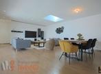 Vente Maison 4 pièces 120m² Charvieu-Chavagneux (38230) - Photo 7