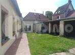 Vente Maison 6 pièces 243m² Sus-Saint-Léger (62810) - Photo 8