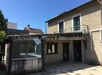 Vente Maison 4 pièces 125m² Grenoble (38100) - Photo 15