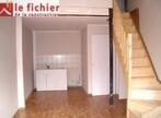 Location Appartement 4 pièces 57m² Grenoble (38100) - Photo 1