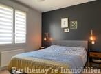 Vente Maison 4 pièces 99m² Parthenay (79200) - Photo 25