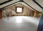 Vente Maison 4 pièces 65m² Ferfay (62260) - Photo 3