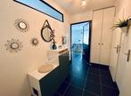 Vente Maison 5 pièces 94m² Douvrin (62138) - Photo 9