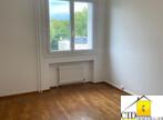 Vente Appartement 3 pièces 75m² Saint-Priest (69800) - Photo 5