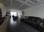 Vente Maison 4 pièces 89m² Carvin (62220) - Photo 2