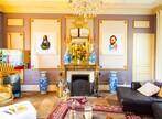 Sale House 16 rooms 495m² Houdan (78550) - Photo 2