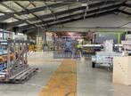 Vente Local industriel 6 505m² Agen (47000) - Photo 8