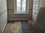 Sale House 6 rooms 175m² A 15 minutes de Montreuil - Photo 8