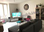 Location Appartement 4 pièces 110m² Neufchâteau (88300) - Photo 3