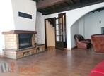 Vente Maison 6 pièces 150m² Régny (42630) - Photo 1