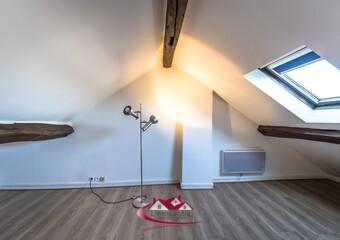 Vente Maison 4 pièces 60m² Houdan (78550)