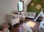 Sale House 5 rooms 126m² Houdan (78550) - Photo 4