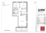 Vente Appartement 4 pièces 83m² Crolles (38920) - Photo 3