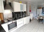 Vente Maison 6 pièces 122m² Merville (59660) - Photo 3