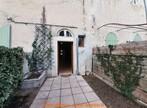 Vente Appartement 1 pièce 41m² Montélimar (26200) - Photo 1