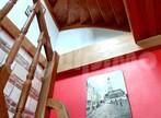 Vente Maison 5 pièces 180m² Arras (62000) - Photo 6