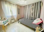 Vente Maison 7 pièces 122m² Alixan (26300) - Photo 7