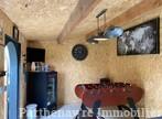 Vente Maison 4 pièces 99m² Parthenay (79200) - Photo 40