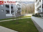 Vente Appartement 5 pièces 118m² Meylan (38240) - Photo 1