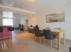 Vente Appartement 4 pièces 89m² Veauche (42340) - Photo 1