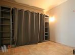 Vente Maison 5 pièces 92m² Villefontaine (38090) - Photo 4