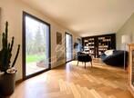 Vente Maison 6 pièces 150m² Sailly-sur-la-Lys (62840) - Photo 3