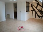 Sale Apartment 2 rooms 37m² Houdan (78550) - Photo 2