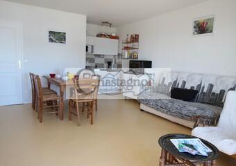 Vente Appartement 2 pièces 50m² CHAMROUSSE - Photo 1
