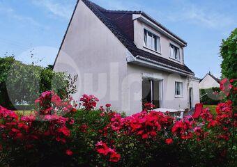 Vente Maison 6 pièces 99m² Hénin-Beaumont (62110) - Photo 1