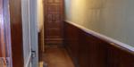 Sale House 4 rooms 103m² La Rochefoucauld - Photo 4