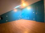 Location Appartement 2 pièces 65m² Merville (59660) - Photo 4