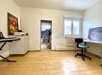 Vente Maison 131m² Laventie (62840) - Photo 6