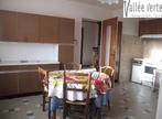 Vente Maison 9 pièces 171m² Onnion (74490) - Photo 9