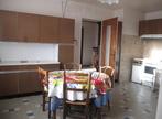 Vente Maison 9 pièces 171m² Onnion (74490) - Photo 10