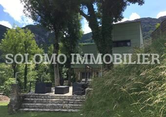 Vente Maison 6 pièces 165m² EST CREST - Photo 1