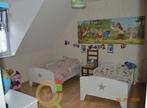 Vente Maison 7 pièces 177m² Beaurainville (62990) - Photo 13